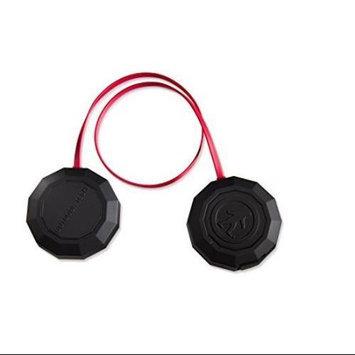 Outdoor Technology Chips Universal Bluetooth Wireless Helmet Audio