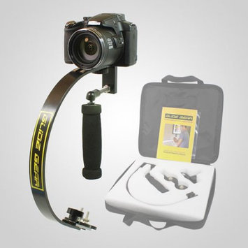 Glide Gear SYL3000 Elite Camera Stabilizer Kit