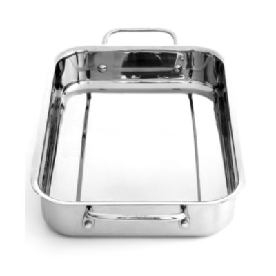 Cuisinart Chef's Classic Stainless Steel 13.5