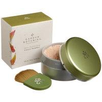 Garden Botanika Skin Perfecting Loose Powder, Natural, 0.56-Ounce Boxes