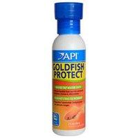 Mars Fishcare 47B Api Goldfish Protect