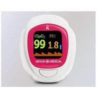 Devon Medical PC60D Pulse Oximeter
