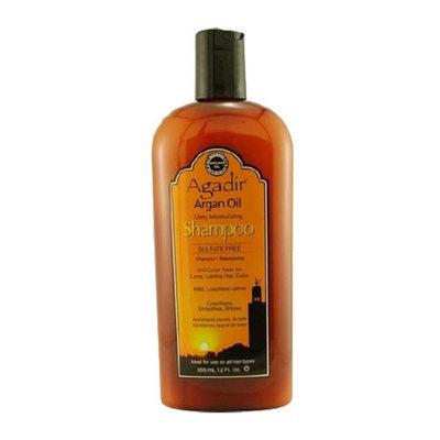 Agadir Argan Oil Daily Moisturizing Shampoo