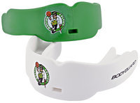 Bodyguard Pro NBA Youth Mouth Guard Team: Bostin Celtics