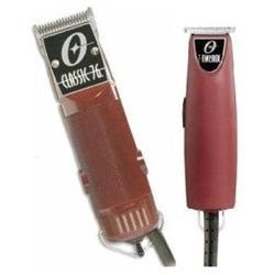 Oster Classic 76 Hair Clipper #76076-010
