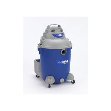 Shop-Vac 9301111 14 Gallon 5.5 Peak HP 2-in-1 Wet/Dry Shop-Vac