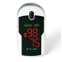 Devon Medical C-W Fingertip Pulse Oximeter