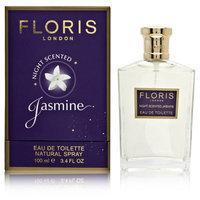 Floris Night Scented Jasmine by Floris London for Women