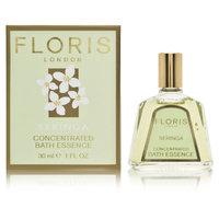 Floris Seringa by Floris London for Women