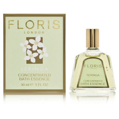 Floris Seringa by Floris London for Women