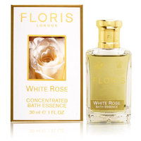 Floris White Rose by Floris London for Women