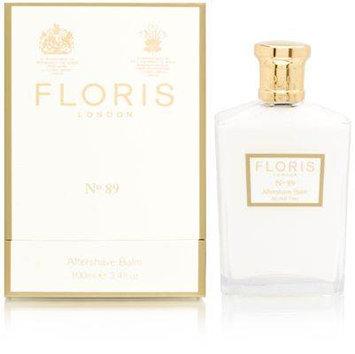 Floris No. 89 by Floris London AS Balm