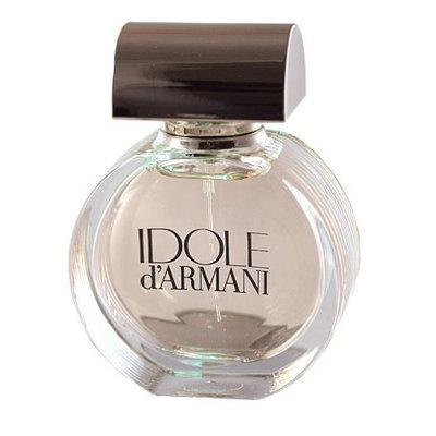 Giorgio Armani Idole D'armani By Giorgio Armani For Women Eau De Parfum Spray, 2.5-Ounce / 75 Ml