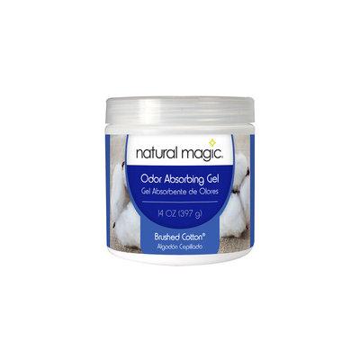 Cotton Odor Absorb Gel 4120D
