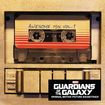 Guardians Of The Galaxy: Awesome Mix, Vol. 1 Soundtrack