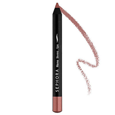 SEPHORA COLLECTION Nano Lip Liner