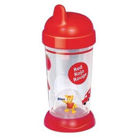 Playtex Baby Einstein 9oz. Spill-Proof Character Cup (Discontinued by Manufacturer)