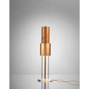 LightAir IonFlow 50 Signature - Gold