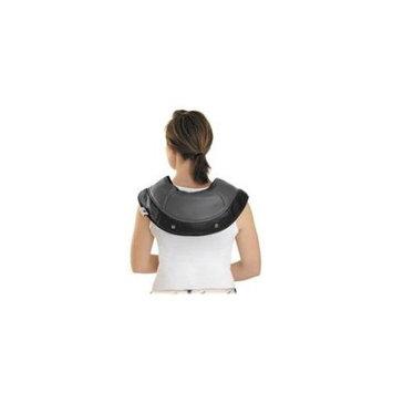 Inner Balance Wellness IMR0008-08NA SM100-Neck and Shoulder Massager