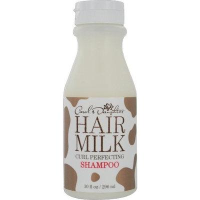 Carol's Daughter Hair Milk Curl Perfecting Shampoo