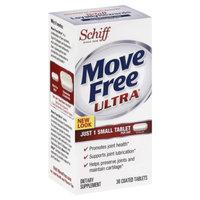 Schiff Move Free Ultra with UCII