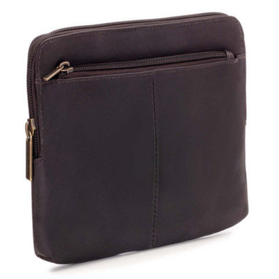 Le Donne Leather 7