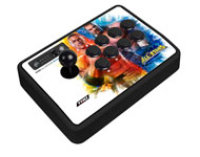 MadCatz PS3 WWE All Stars Brawl Stick
