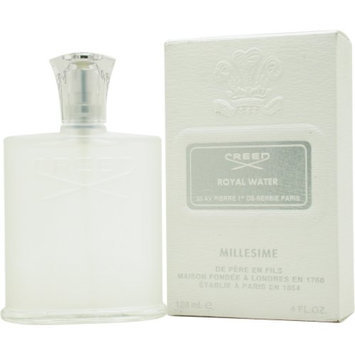 Creed Royal Water Eau De Toilette Spray for Men