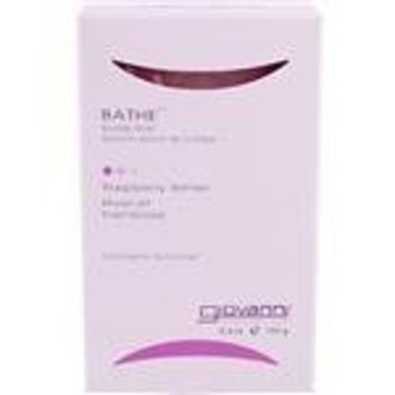 Giovanni Hair Care Bar Soap Raspberry Winter 5.30 oz