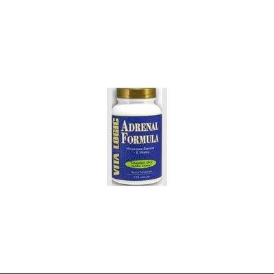 Adrenal Formula VitaLogic 60 Caps