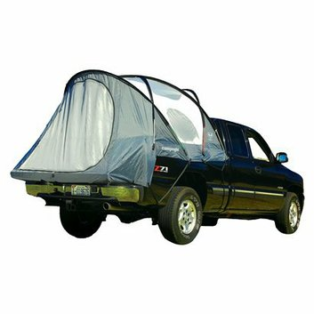 Target Rightline Gear Full Size Long Bed Truck Tent
