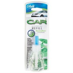 Glade 800001942 Glade Vent Oil Refill Neutralizer