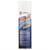 Savogran Corp 10761 Dirtex Spray Multi-Purpose Cleaner