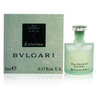 Bvlgari Eau Parfumee Extreme 0.17 oz Eau Parfumee Mini