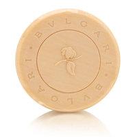 Bvlgari Pour Femme 5.2 oz Perfumed Soap