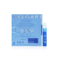 Bvlgari BLV Absolute by Bvlgari for Women EDP Concentree Vial Spray (for Women)