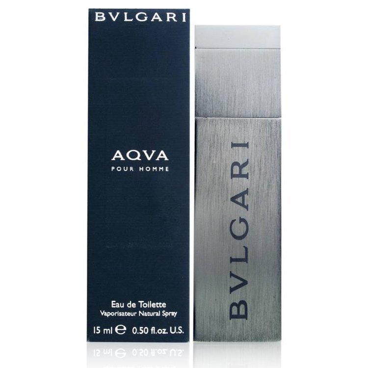 Bvlgari AQVA Pour Homme by Bvlgari