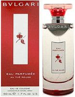 Bvlgari Eau Parfumee Au The Rouge by Bvlgari