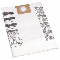 Shop Vac Disposable Collection Bag