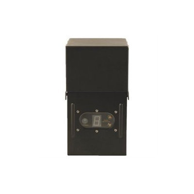 Moonrays 95433 300 Watt Control Box