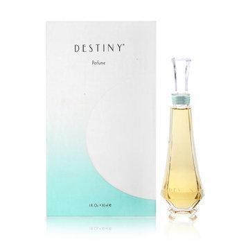 Destiny by Marilyn Miglin for Women Parfum Classic
