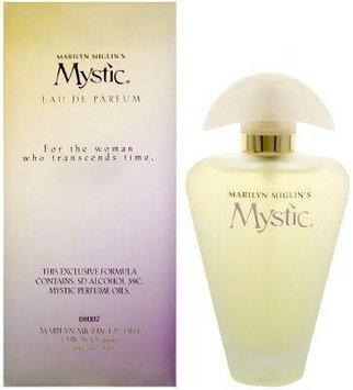 Mystic by Marilyn Miglin 1.7 oz EDP Spray