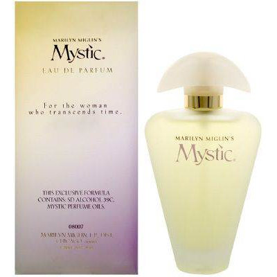 Mystic by Marilyn Miglin 1.7 oz EDP Spray