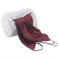 Bajer Design 5278 Sunbeam Lingerie Bag
