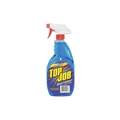 Home Care Labs 32oz Glass/Surf Cleaner