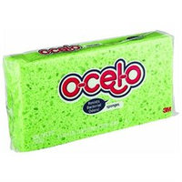 3M O-Cel-O Home, Car & Boat Sponge