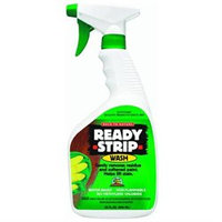 Back Tonature Back to Nature Ready-Strip 32 Ounce Paint Remover Wash Spray