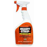 Back Tonature Back to Nature Ready-Strip 32 Ounce Rust Remover Spray (Set of 6)