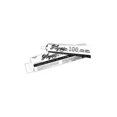 Hagerty 100 All Metal Polish 26004