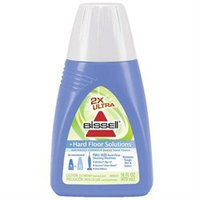 Bissell 16-fl oz 2X Ultra Hard Floor SolutionsFormula